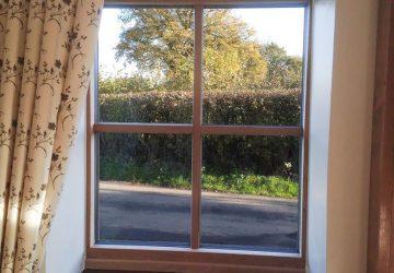 Katsrup window