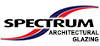 Spectrum Architectural Glazing